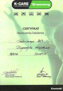 certyfikat-diagnostyka-komputerowa