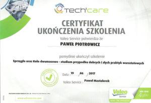 certyfikat-sprzeglo-kolo-dwumasowe
